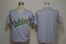 Oakland Athletics   $20