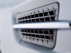 AIRLIFE te dice. A veces puedes confundir un problema del aire acondicionado con un problema general del motor del auto. El refrigerante en la unidad de radiador es a veces el culpable si tienes un olor fuerte y desagradable que emana de las ventilas.