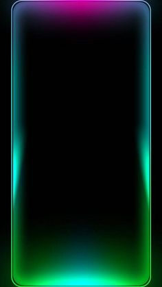 Border wallpaper - Phone Backgrounds about you searching for. Wallpaper Edge, Iphone Homescreen Wallpaper, Apple Logo Wallpaper, Black Phone Wallpaper, Samsung Galaxy Wallpaper, Phone Screen Wallpaper, Neon Wallpaper, Iphone Background Wallpaper, Cellphone Wallpaper
