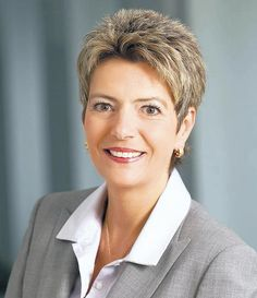Karin Keller Sutter - Google-Suche Royals, Google, Hairdos, Basement