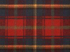dark maple tartan rug - Google Search