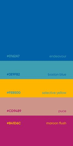 Flat Color Palette, Website Color Palette, Colour Pallette, Color Palate, Colour Schemes, Color Combos, Pantone Colour Palettes, Pantone Color, Couleur Hexadecimal