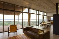 Gallery of Belsky House / SO Architecture - 8