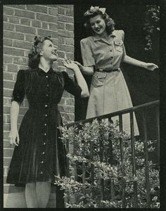 """""""Beverly reassured Georgia she wouldn't tell her husband that Virgil stopped by every day at lunch."""" ~ S. DeBourke"""