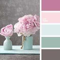 Color Palette #3745 | Color Palette Ideas | Bloglovin'