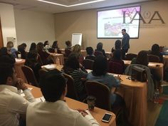 Sesionando Curso de Wedding Planner en Ciudad de México World Trade Center  #institutoiaa #emprendeiaa #wedding #cursodeweddingplanner