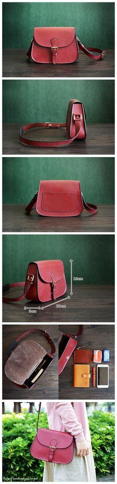 CUSTOM HANDMADE ITANLIAN VEGETABLE TANNED LEATHER SATCHEL, MESSENGER SHOULDER BAG FOR WOMEN - large ladies bags, cute over the shoulder bags, shoulder clutch bag *sponsored https://www.pinterest.com/bags_bag/ https://www.pinterest.com/explore/bags/ https://www.pinterest.com/bags_bag/luxury-bags/ http://www.vistaprint.com/promo/catalog/bags.aspx