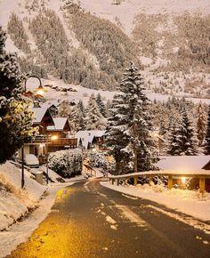 Winter wonderland                                                                                                                                                                                 More
