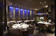 Illuminazione Tavoli Ristorante : Fantastiche immagini su illuminazione ristorante restaurant