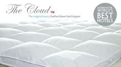 Turn a Bed into a Daybed Instantly with Bemz Covers
