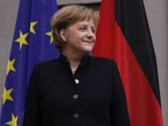 If Europe's Economies Are To Recover, Germany Must Start The Lead  http://jowebereconomist.wordpress.com/2013/06/16/if-europes-economies-are-to-recover-germany-must-start-the-lead/