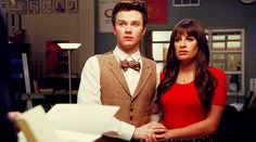Hummelberry Friendship
