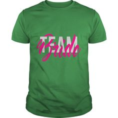 Team Bride Fancy T-Shirts  #gift #ideas #Popular #Everything #Videos #Shop #Animals #pets #Architecture #Art #Cars #motorcycles #Celebrities #DIY #crafts #Design #Education #Entertainment #Food #drink #Gardening #Geek #Hair #beauty #Health #fitness #History #Holidays #events #Home decor #Humor #Illustrations #posters #Kids #parenting #Men #Outdoors #Photography #Products #Quotes #Science #nature #Sports #Tattoos #Technology #Travel #Weddings #Women