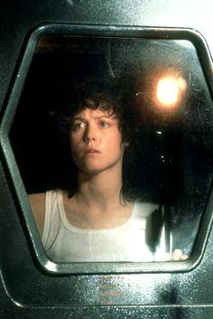 Alien - Behind The Scenes 273