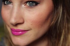♥ Coups de coeur chez Etude House ♥#nude #beauty #tips #headband #tiboudnez #beauty #blond #hair #blog #tutos #hair #diy #retro #look #ootd #style #fashion #french  #tutorial #red #lips #maquillage #beauté #turban #hair #gold #doityourself #etudehouse #pink #peche #orange #bouche #rouge