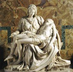 Quem pode fazer a consagração a Maria
