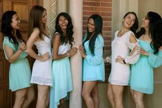 rushwear | sorority sugar