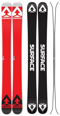 Surface Skis Outsider image Skiing, Sick, The Outsiders, Surface, Pajama Pants, Image, Ski, Sleep Pants