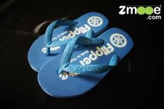 Best Slippers, Kids Flip Flops, Rubber Flip Flops, Womens Flip Flops, Thailand