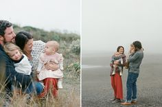 bret cole workshops, Bodega Bay Fellowship 2013, bret cole photography, photography workshops, behind the scenes photos
