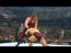 Royal Rumble match - Royal Rumble 2001