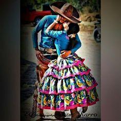 Amor Charro ❤