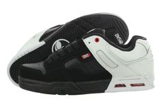 DVS Enduro Heir DVF0000056-109 Men The Heirs, Skate Shoes, Lab, Sneakers Nike, Closet, Shopping, Style, Tennis, Nike Tennis