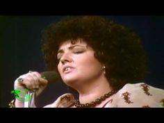 URL del video: http://youtu.be/gFMcHgzkx_c Mocedades-Eres Tu 1973. Mocedades es un grupo musical español formado en 1969. En un principio, el grupo lo confor...