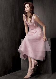 thisss dresssss