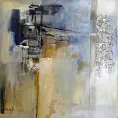 Chiaroscuro Contemporary Art » Art Galleries in Santa Fe » Artists » Katherine Chang Liu