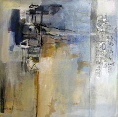 Chiaroscuro Contemporary Art » Art Galleries in Santa Fe » Artists » Katherine Chang Liu