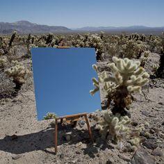 The Edge Effect by Daniel Kukla | A R T N A U