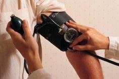 Cum se masoara tensiunea arteriala cu ajutorul tensiometrului clasic?