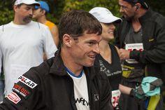 Max King at the StumpJump 50k #RCrun #SJ50k
