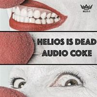 NOISJLTD-45 Helios Is Dead - Audio Coke by Noisj on SoundCloud