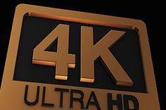 Rok 2017 rozpoczynamy z nową jakością.  Jeśli zależy Ci na najwyższej jakości twojego filmu zapraszamy do nas. Proponujemy filmowanie w 4k.  Obraz w standardzie Ultra High Definition, to kolejny etap rozwoju rozwoju telewizji a tym samy filmowania. Co to jest 4k? 4K oznacza liczbę - 4 tysiące. Wfilmie itelewizji oznacza szerokość obrazu wynoszącą prawie 4 tysiące pikseli. Ekrany 4K mają zatem cztery razy więcej pikseli niż obecne Full HD - osiem milionów zamiast dwóch. Wwypadku…