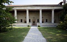 Villa Sesso Schiavo , Sandrigo