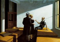 Edward Hopper Paintings 116.jpg