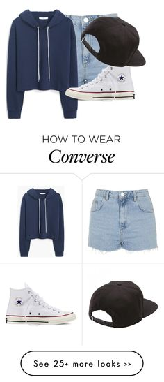 """Untitled #260"" by brighteyedhemmo on Polyvore"