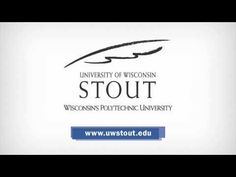 The University of Wisconsin-Stout's Early Childhood Education Program takes a developmental approach to learning.  Students have the opportunity to learn in a hands-on environment on campus three years before their actual student teaching experience.
