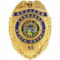150 Best Police Badges images in 2019 | Police badges, Fire