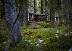 Tuleeko mieleen muita grillauspaikkoja kuin nämä linkissä luetellut? #Salo http://www.naejakoe.fi/category/grillauspaikat/