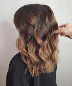 Brown Demi-up cheveux cheveux roux vous serez mon bridesman personnalisé Carte