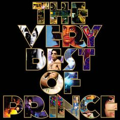 Found When Doves Cry by Prince with Shazam, have a listen: http://www.shazam.com/discover/track/228232