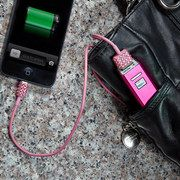 Take a look at the Battery On The Go event on #zulily today!