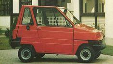 Mini Trucks, Concept Cars, Vehicles, Google, Car, Vehicle, Tools