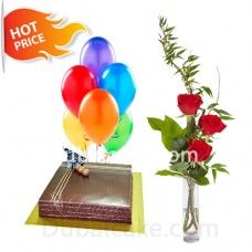 Order now for Birthday Gifts delivery in Dubai - We have Flowers, Birthday Cakes, Chocolates and more. Birthday Gift Delivery, Birthday Gifts, Birthday Packages, Anniversary, Packaging, Flowers, Birthday Presents, Birthday Favors, Wrapping