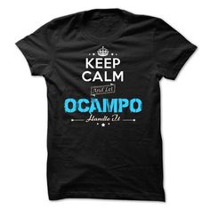 If your name is OCAMPO then this is just for you #name #OCAMPO #gift #ideas #Popular #Everything #Videos #Shop #Animals #pets #Architecture #Art #Cars #motorcycles #Celebrities #DIY #crafts #Design #Education #Entertainment #Food #drink #Gardening #Geek #Hair #beauty #Health #fitness #History #Holidays #events #Home decor #Humor #Illustrations #posters #Kids #parenting #Men #Outdoors #Photography #Products #Quotes #Science #nature #Sports #Tattoos #Technology #Travel #Weddings #Women