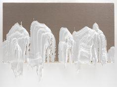 Roxy Paine / PMU, 2005
