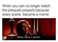 prequel memes